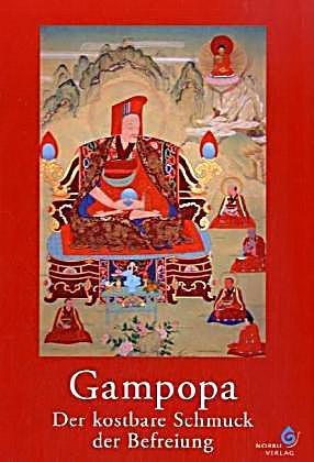 Gampopa